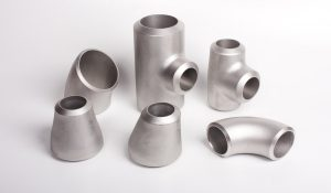 ASTM-A403-WP304-Stainless-Steel-Pipe-Fitting