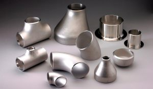 ASTM-A403-WP304-Pipe-Fitting