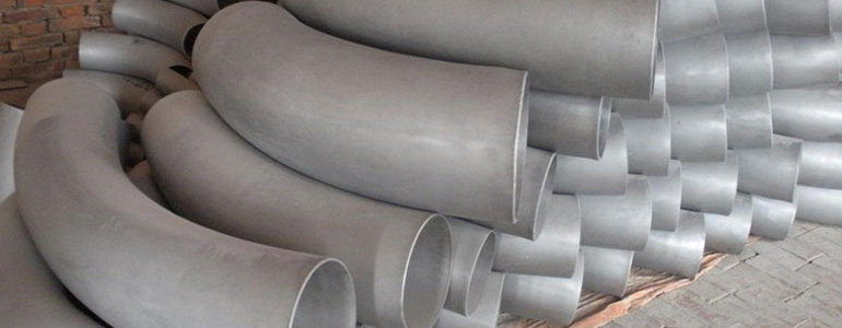 ASTM A403 WP304 Stainless Steel Pipe Fittings