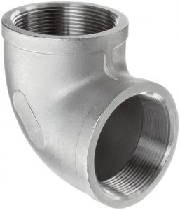ss-pipe-fittings-elbow-exporyers