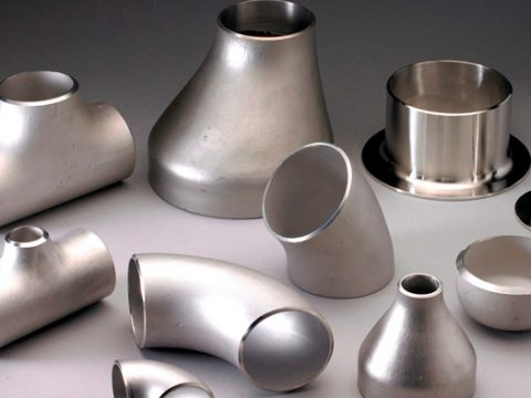 stainless steel 304 pipe fittings elbow manufacturer