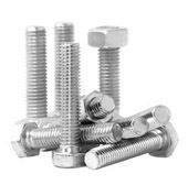 Bolts Manufacturers Exporters Suppliers Dealers in Mumbai India