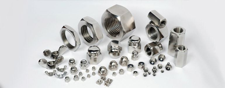 Bolts manufacturers exporters in Mumbai India
