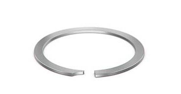 Alloy Steel Rings Exporters Manufacturers Suppliers Dealers in Mumbai India