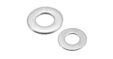 Alloy Steel Washers Exporters Manufacturers Suppliers Dealers in Mumbai India