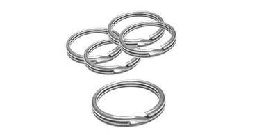 Carbon Steel Rings Exporters Manufacturers Suppliers Dealers in Mumbai India