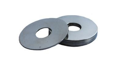 Carbon Steel Washers Exporters Manufacturers Suppliers Dealers in Mumbai India