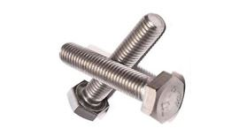 Duplex Steel Pipe Fitting Exporters Manufacturers Suppliers Dealers in Mumbai India