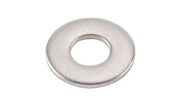 Duplex Steel Washers Exporters Manufacturers Suppliers Dealers in Mumbai India