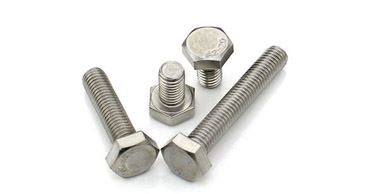 Inconel Bolts Exporters Manufacturers Suppliers Dealers in Mumbai India