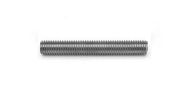 Inconel Threaded Rods Exporters Manufacturers Suppliers Dealers in Mumbai India