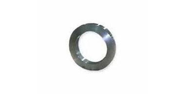Monel Rings Exporters Manufacturers Suppliers Dealers in Mumbai India
