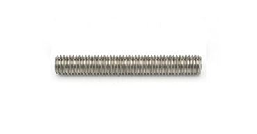 Monel Threaded Rods Exporters Manufacturers Suppliers Dealers in Mumbai India