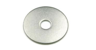 Monel Washers Exporters Manufacturers Suppliers Dealers in Mumbai India