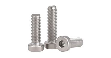 Stainless Steel Bolts Exporters Manufacturers Suppliers Dealers in Mumbai India