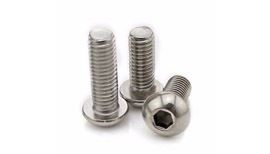 Stainless Steel Pipe Fitting Exporters Manufacturers Suppliers Dealers in Mumbai India