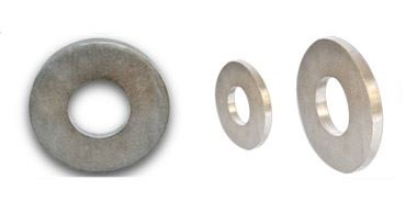 Stainless Steel Rings Exporters Manufacturers Suppliers Dealers in Mumbai India