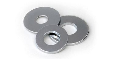 Stainless Steel Washers Exporters Manufacturers Suppliers Dealers in Mumbai India