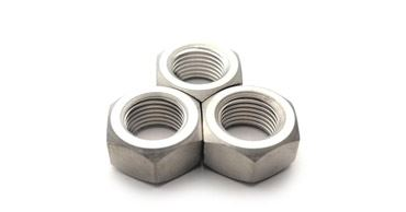 Titanium Nuts Exporters Manufacturers Suppliers Dealers in Mumbai India