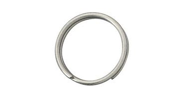 Titanium Rings Exporters Manufacturers Suppliers Dealers in Mumbai India