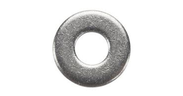 Titanium Washers Exporters Manufacturers Suppliers Dealers in Mumbai India