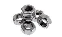 Hardware Bolts Manufacturers Exporters Suppliers Dealers in Mumbai India