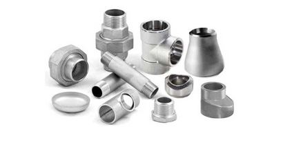 Stainless Steel Buttweld Fitting Exporters Manufacturers Suppliers Dealers in Mumbai India