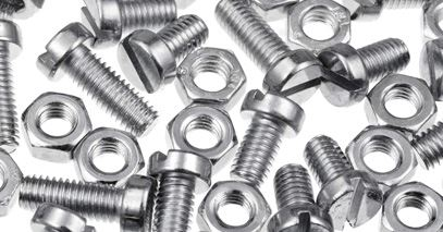 Stainless Steel Fasteners Exporters Manufacturers Suppliers Dealers in Mumbai India