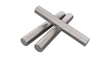 Threaded Rods Exporters Manufacturers Suppliers Dealers in Bahrain India