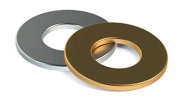 Washers Exporters Manufacturers Suppliers Dealers in Bahrain India