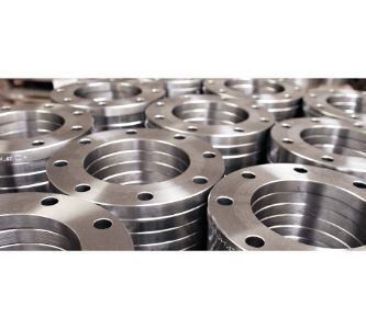 Stainless Steel Pipe Fitting Manufacturers in Ahmedabad