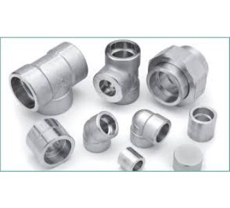 Stainless Steel Pipe Fitting Manufacturers in Angul