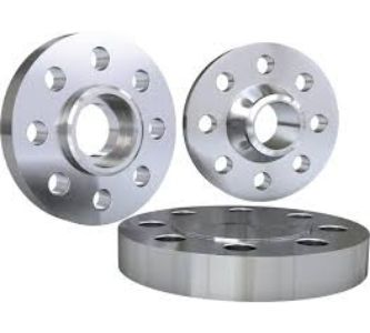 Stainless Steel Pipe Fitting Manufacturers in Bangalore