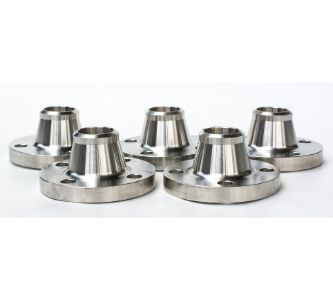 Stainless Steel Pipe Fitting Manufacturers in Bharuch