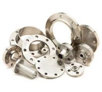Stainless Steel Pipe Fitting Manufacturers in Cochin