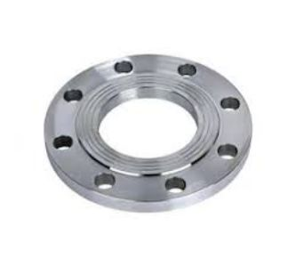 Stainless Steel Pipe Fitting Manufacturers in Jaipur