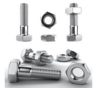 Stainless Steel Pipe Fitting Manufacturers in Kannur