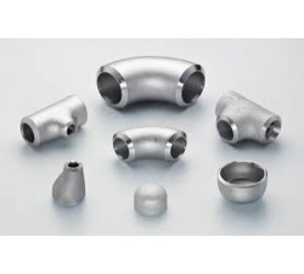 Stainless Steel Pipe Fitting Manufacturers in Nagpur
