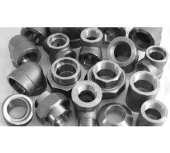 Stainless Steel Pipe Fitting Manufacturers in Panipat