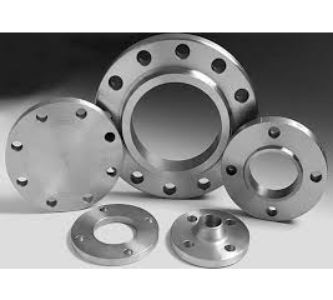 Stainless Steel Pipe Fitting Manufacturers in Pune