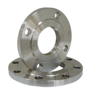 Stainless Steel Pipe Fitting Manufacturers in Raipur