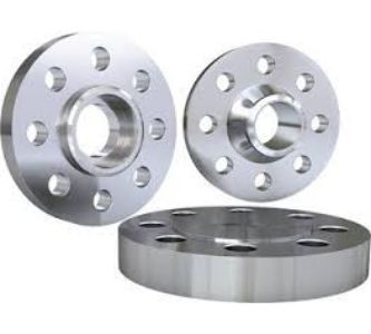 Stainless Steel Pipe Fitting Manufacturers in Sivakasi