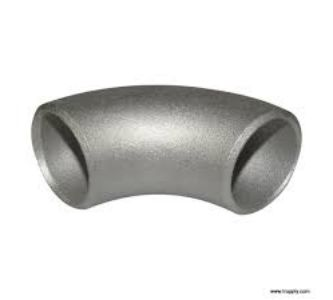Stainless Steel Pipe Fitting Manufacturers in Surat
