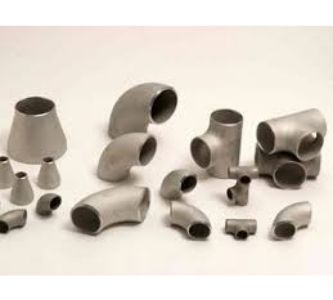 Stainless Steel Pipe Fitting Manufacturers in Visakhapatnam