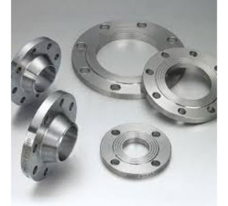 Stainless Steel Pipe Fitting supplier in Angul