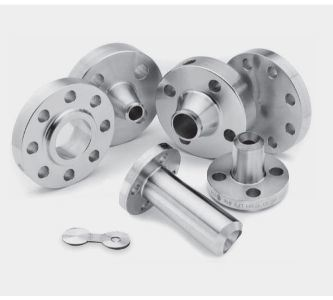 Stainless Steel Pipe Fitting supplier in Bangalore