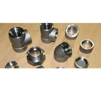 Stainless Steel Pipe Fitting supplier in Bhagalpur