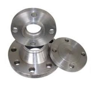 Stainless Steel Pipe Fitting supplier in Cochin
