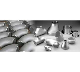 Stainless Steel Pipe Fitting supplier in Coimbatore