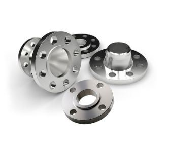 Stainless Steel Pipe Fitting supplier in Durgapur